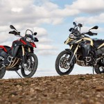 2014 BMW F800GS Adventure in Action_30