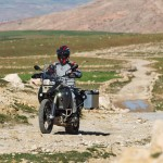 2014 BMW F800GS Adventure in Action_5