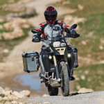2014 BMW F800GS Adventure in Action_6