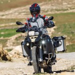 2014 BMW F800GS Adventure in Action_7