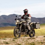 2014 BMW F800GS Adventure in Action_8