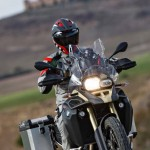 2014 BMW F800GS Adventure in Action_9