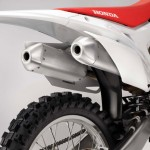 2014 Honda CRF250R Exhaust_1