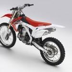 2014 Honda CRF450R_3