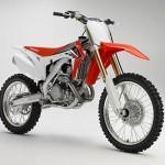 2014 Honda CRF450R_6