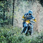 2014 Husaberg Off Road