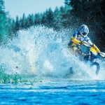 2014 Husaberg Off Road_1