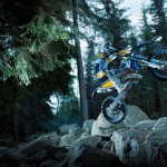 2014 Husaberg Off Road_10