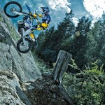 2014 Husaberg Off Road_11