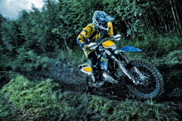 2014 Husaberg Off Road_12