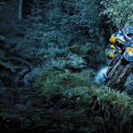 2014 Husaberg Off Road_13