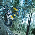 2014 Husaberg Off Road_14