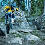 2014 Husaberg Off Road_3