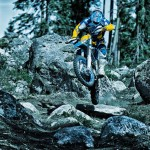 2014 Husaberg Off Road_4