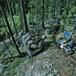 2014 Husaberg Off Road_5