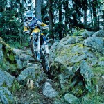 2014 Husaberg Off Road_6