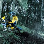 2014 Husaberg Off Road_7