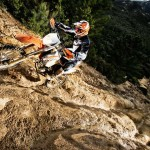 2014 KTM EXC in Action_13