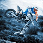 2014 KTM SX in Action_5