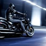 2014 Suzuki Boulevard C50 BOSS Edition_1