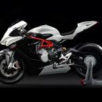 2014 MV Agusta F3 800 Pearl White Black_1
