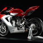 2014 MV Agusta F3 800 Red Silver_6
