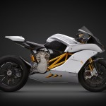 Mission R and The Road-legal Electric Superbike Mission RS_1