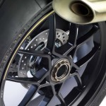2013 MV Agusta Brutale Corsa 1090 Forged Aluminium Wheels_1