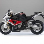 2014 BWM S1000RR Sportbike_2