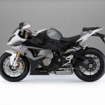 2014 BWM S1000RR Sportbike_3