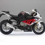 2014 BWM S1000RR Sportbike_4