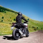 2013 Honda CB500X_1