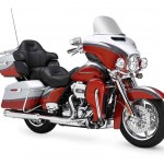 2014 Harley-Davidson CVO Limited_2