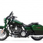 2014 Harley-Davidson CVO Road King_1