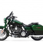 2014 Harley-Davidson CVO Road King_4