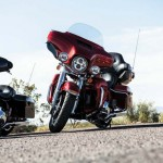 2014 Harley-Davidson Electra Glide Ultra Classic_1