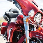 2014 Harley-Davidson Electra Glide Ultra Classic_2