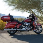 2014 Harley-Davidson Electra Glide Ultra Classic_3