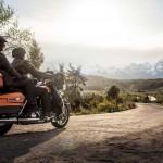 2014 Harley-Davidson Electra Glide Ultra Limited_1