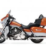 2014 Harley-Davidson Electra Glide Ultra Limited_2