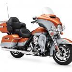 2014 Harley-Davidson Electra Glide Ultra Limited_3