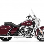 2014 Harley-Davidson Road King_1