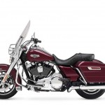2014 Harley-Davidson Road King_2