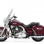 2014 Harley-Davidson Road King_2