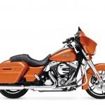 2014 Harley-Davidson Street Glide Special_1