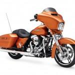 2014 Harley-Davidson Street Glide Special_2