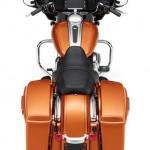 2014 Harley-Davidson Street Glide Special_3
