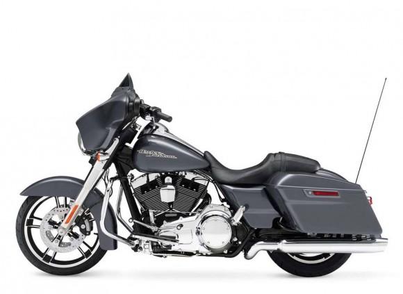 2014 Harley-Davidson Street Glide_1