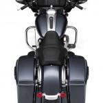 2014 Harley-Davidson Street Glide_2