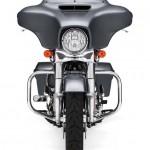 2014 Harley-Davidson Street Glide_3